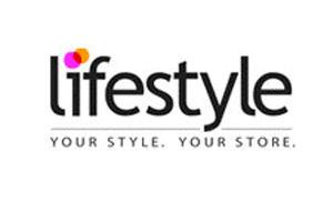 Logo for Lifestyle